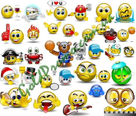 Смайлики вконтакте скачать ...: pictures11.ru/smajliki-vkontakte-skachat.html